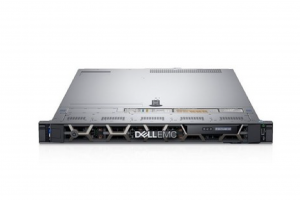 Dell PowerEdge R640 (8x2.5)