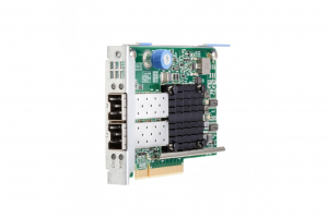 HP H240ar 12Gb 2-ports Int FIO Smart Host Bus Adapter