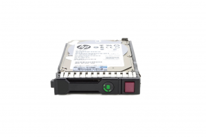 HDD 2.5in (GEN 9 & 10)