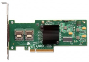 ServeRAID M1115 SAS/SATA Controller for IBM System x