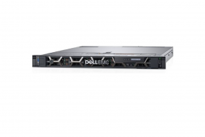 Dell PowerEgde R440 8x2.5